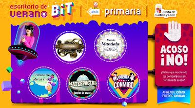 http://www.educa.jcyl.es/educacyl/cm/gallery/Verano2017/index_primaria.html