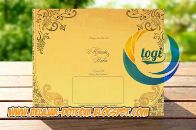 download settingan blangko erba cdr, download undangan, download desain erba cdr