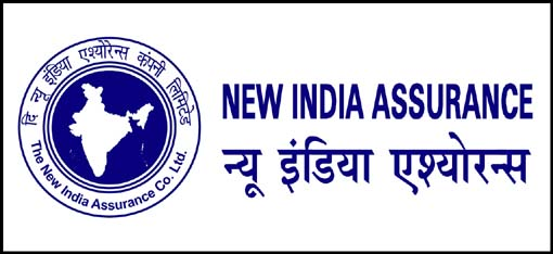 New India Assurance Co. Limited - NIACL Recruitment - 685 Assistants Vacancy (Last Date 31 July 2018)
