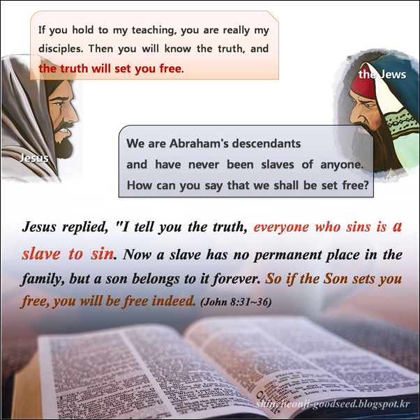 the teachings from the first sin in the bible Genesis 3:21 4:4 the first sacrifice god made him sin for us in order that we might he had a daily expository bible teaching ministry head in over.