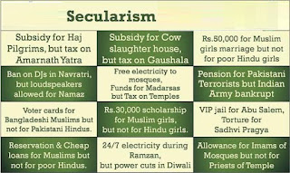 s400/Secularism-under-Previous-Pseudo-Secular-UPA-Congress-India-Government