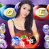Prediksi Togel Singapore 19 November 2020