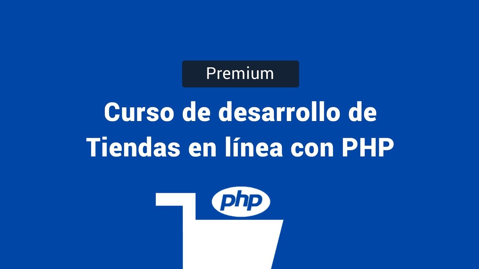Avatar del usuario o portada del posts de Curso Desarrollo Ecommerce con PHP y Laravel [Mega][googleDr