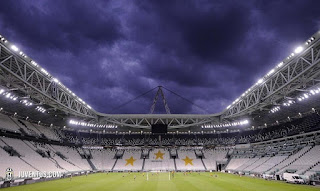 http://www.forzajuve.gr/2016/01/juventus-stadium.html