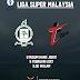 Live Streaming Keputusan Melaka Vs T-Team 11 Februari 2017