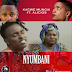 VIDEO MUSIC | Kagwe Mungai Ft Alicios - Nyumbani | DOWNLOAD Mp4 SONG