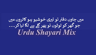 Mein jaaon daftar tau | Love poetry | Love shayari | Mohabbat shayari
