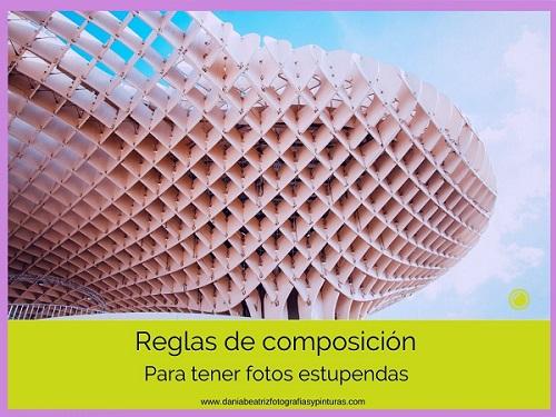 Aplica-las-reglas-de-composición