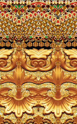 Jwellery-motif-for-textile