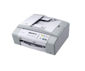 brother-dcp-185c-driver-printer-download