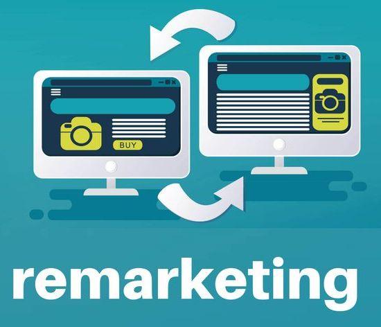 Apa itu Remarketing? Ini Strategi yang Perlu Diterapkan oleh Digital  Marketer! - Pengadaan Barang dan Jasa