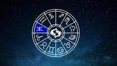 Horoscopul zilei de joi, 7 octombrie 2021