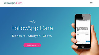 FollowApp Care's Innovative Platform Track The Recovery Process