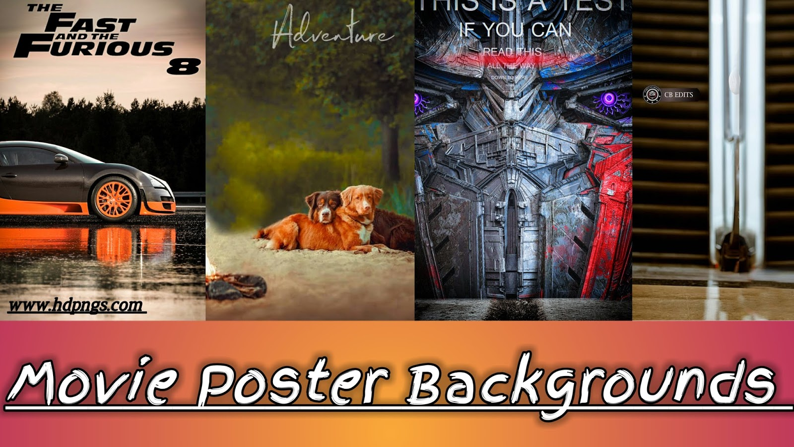 Movie Poster Backgrounds Full Hd Movie Poster Background For