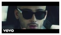 (5.23 MB) Download Mp3 Dusk Till Dawn Zayn Feat Sia