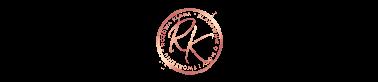 Różowa Klara