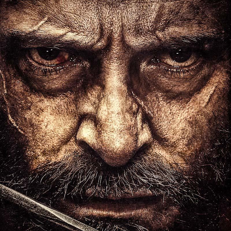 Logan, despedida a Wolverine à altura de Hugh Jackman: análise sobre o filme