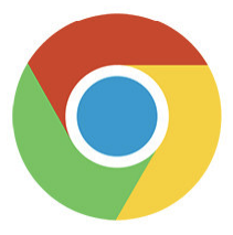 Download Google Chrome 59.0.3071.109 Offline Installer