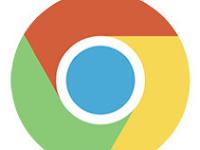 Download Chrome 59.0.3071.109 (32bit / 64bit)