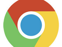 Download Chrome 59.0.3071.109 Offline Installer (EXE)