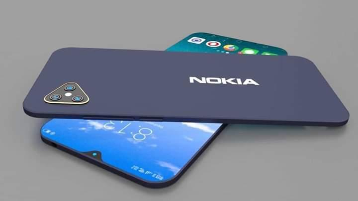 سعر ومواصفات هاتف نوكيا ماكس برو أكستريم 2019 الجديد nokia max pro xtreme