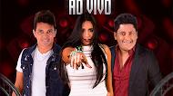 Baixar – Gigantes Do Brasil – Promocional de Novembro – 2019 – Ao Vivo