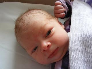 baby, newborn