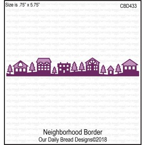 https://ourdailybreaddesigns.com/neighborhood-border-die.html