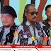 Ketua IPK Nias Utara Minta Masyarakat Tidak Panik Hadapi Covid-19