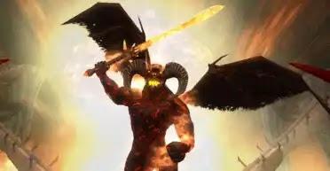 How Midas Magic Spells of Aurum Perfects Oblivion's Magic,Elder Scrolls Online,
