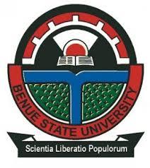 BSUM  Registration Form Portal - How To Register  BSUM  Courses Online