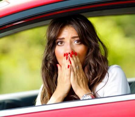 كيف تجد التأمين الصحيح على السيارات