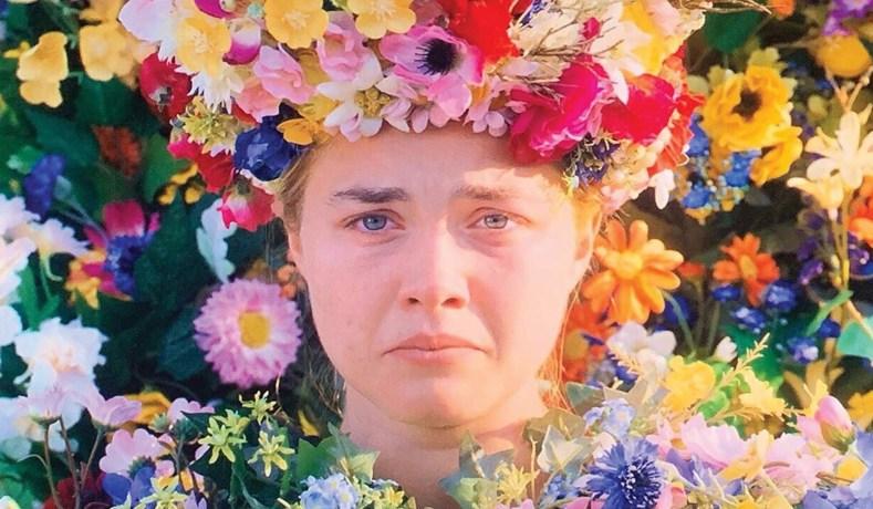 (Szwedzkie) obrzędy przejścia – recenzja filmu <i>Midsommar. W biały dzień</i>