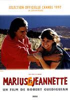 http://ilaose.blogspot.com/2011/07/marius-et-jeannette.html