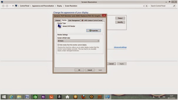 Cara Menambahkan Safe Mode di Klik Kanan Windows 7 dan 8