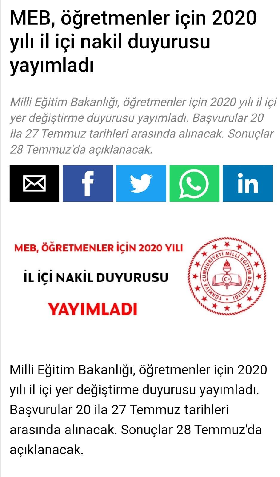 2020 il içi