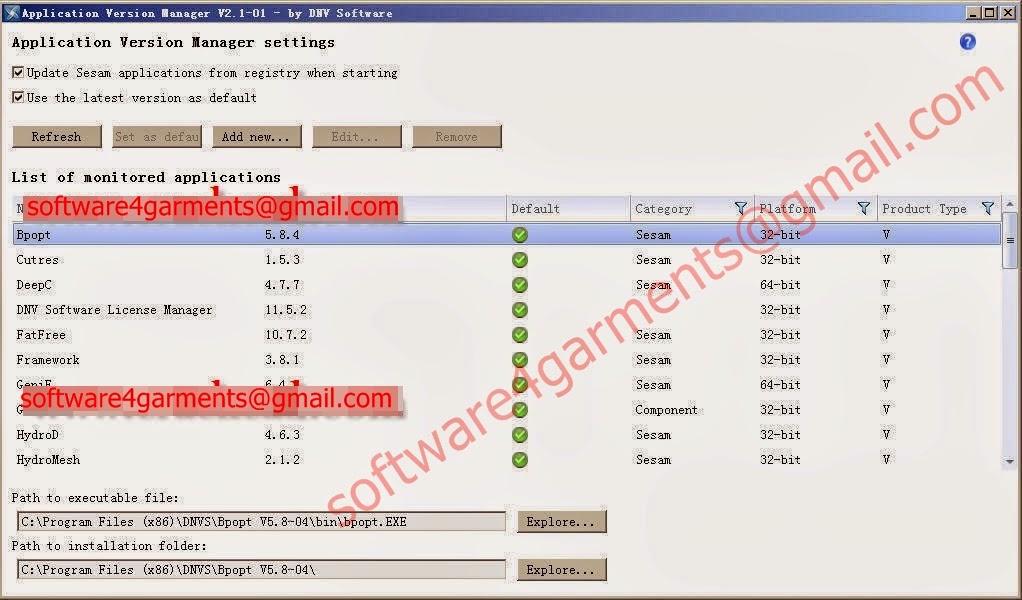 Compucon 3 gratuit Télécharger v eos