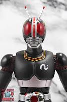 S.H. Figuarts Shinkocchou Seihou Kamen Rider Black 04