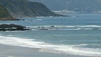 surf30 surf sopela 05