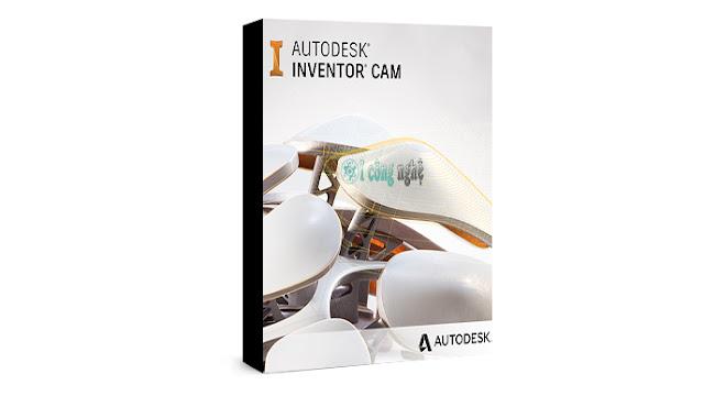 برنامج Autodesk InventorCAM 2021 اخر اصدار,تنزيل برنامج Autodesk InventorCAM 2021 مجانا, تحميل برنامج Autodesk InventorCAM 2021 للكمبيوتر, كراك برنامج Autodesk InventorCAM 2021, سيريال برنامج Autodesk InventorCAM 2021, تفعيل برنامج Autodesk InventorCAM 2021 , باتش برنامج Autodesk InventorCAM 2021 download, Autodesk InventorCAM 2021