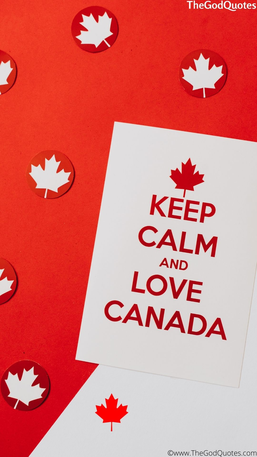 Happy Canada Day Images, Pictures, Photos, Poster, Pics, Wallpaper