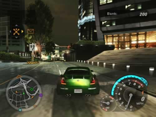 Download game need for speed underground 2 full rip huge no deposit bonus casino