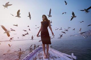 istanbul Gün Doğuş Deniz Minaresi Seyahat ile ilgili Çift Aşk Gün Batımı Romantizm Kadın Insanlar Mutlu Çift Aşk Iki Insan Sevgili Şehir Kentsel Gün Batımı Şehir Gece Karanlık Mimari Lambalar Aydınlatma Ürkütücü