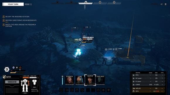 battletech-pc-screenshot-www.ovagames.com-5