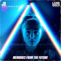 LIAMLEON - Memories From The Future