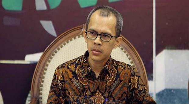 Pengamat Curigai Revisi UU KPK Ingin Lemahkan Pemberantasan Korupsi