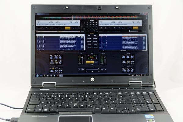 تحميل افضل البرامج المجانيه تشغيل الصوتيات للأجهزة الضعيفة