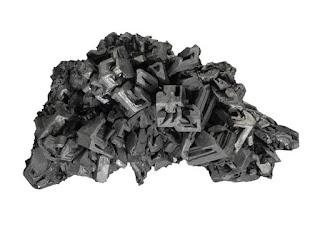 acantita-minerales-de-mexico