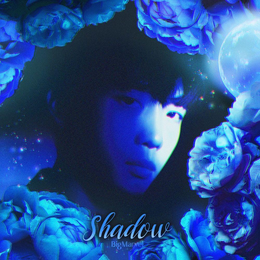 Big Marvel – Shadow – Single