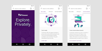 How to Install Tor On Your Android & iOS Smartphone